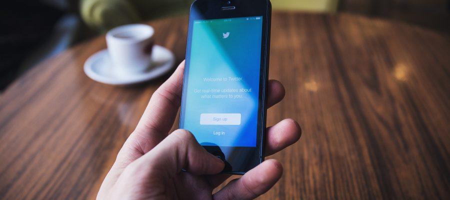 como hackear una cuenta de twitter