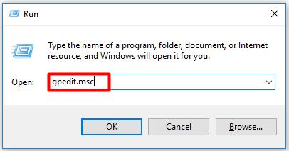 error 0x800f081f net framework 3.5 windows 10