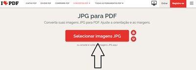 pasar jpg a pdf